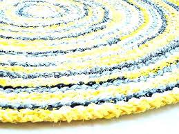 yellow bath mat yellow gray rug yellow bathroom rug yellow and gray bathroom rug grey and