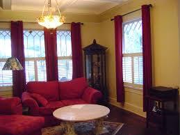 Short Length Bedroom Curtains Curtain Lengths Does Anyone Do A Shorter Length Anymore