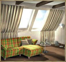Gardinen Für Fenster Mit Unterlicht Fenster Mit Unterlicht Bilder