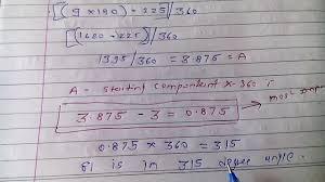 Gann Square Of 12 Chart Gann Square Of Nine Formula Gann Square Degrees Calculation