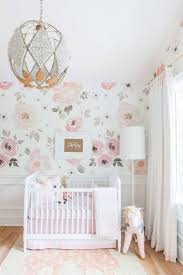Best 25+ Pastel nursery ideas on Pinterest   Baby room, Baby girl ...