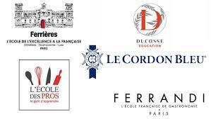 école De Cuisine à Paris Intégrez Une Formation De Cuisine Sur Paris