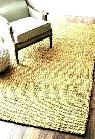 diamond jute rug best rugs outdoor comfortable creative wool and 8x10 pottery barn
