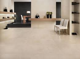 flooring elegant interceramic tile ideas for astounding interior discontinued interceramic tile