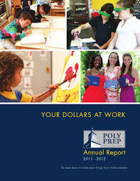 poly prep s 2014 15 annual report by poly prep country day school poly prep s 2014 15 annual report by poly prep country day school issuu