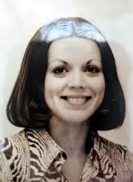Jeanette Spradley Obituary - Stafford, TX