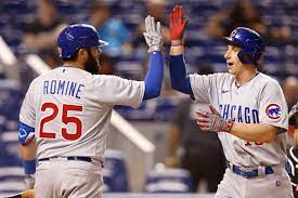 Chicago Cubs vs. Miami Marlins preview ...