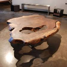 glasetal coffee table tables made from tree slabs wood trunk coffee table wood trunk end table wood slice table top