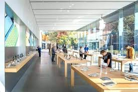 apple new office design. Office Decorating Ideas Pinterest Apple Interior Design Exclusive Amazing Photos From Inside Medium Size Of Apples New
