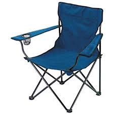 canvas folding chairs. Wonderful Chairs Folding Camping Chair Fishing Canvas Collapsible Garden And Chairs 9