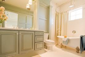 bathroom cabinets colors. Latest Posts Under: Bathroom Cabinet Ideas Cabinets Colors S