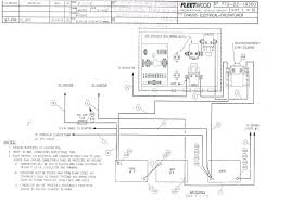 fleetwood prowler electrical diagram diy enthusiasts wiring diagrams \u2022 Fleetwood Excursion Wiring Diagram 1993 fleetwood prowler wiring diagram free download trusted wiring rh electrobe co 2001 fleetwood prowler wiring diagram 2001 fleetwood prowler wiring