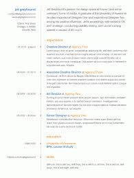 images about creative resumes creative resume resume