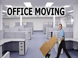 Office Shifting In Defiance Colony Patna Id 14994368488