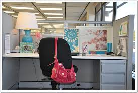 Cubicle makeover. A magnetic board like this would work great...http: