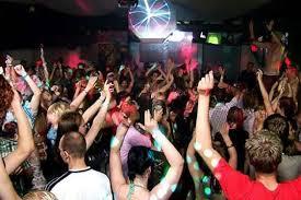 Rave party abusivo: 31 denunciati a Milano - Milano Post