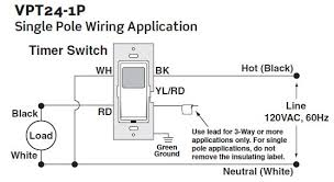wiring diagram for dimmer switch single pole wiring leviton single pole dimmer switch wiring diagram wiring diagram on wiring diagram for dimmer switch single