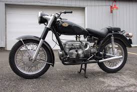 found 5 incredibly affordable vintage motorcycles anyone would