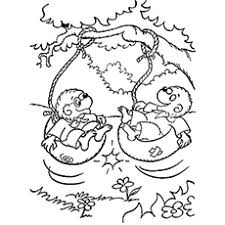 Small Picture berenstain bears coloring pages printables Coloring Pages Ideas
