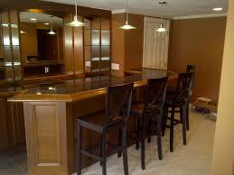 basement remodeling rochester ny. Exellent Basement Interior Renovations Kitchen Bathroom Basement Remodeling  Inside Remodeling Rochester Ny