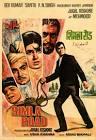 Dev Kumar Simla Road Movie