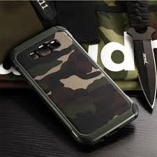 compare prices on covers military online shopping buy low price army case for samsung galaxy a9 pro case camo military army back cover capinha coque for samsung galaxy a9 pro case capa