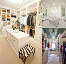 walk in closet furniture. Walk In Closet Furniture. Furniture R
