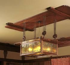 arts crafts lighting fixtures. arts and crafts lighting fixtures for hanging light fixture parts h