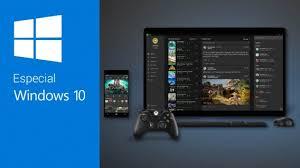 Descargar zero hour online 2020 para pc descarga por torrent. Descargar Juegos Para Pc Windows 10 Gratis Nuttio97die South Dakota