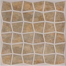 30x30cm no slip ceramic floor tiles bathroom tiles