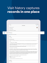 How To Get A Doctors Note For Work Without Insurance Doctor On Demand On The App Store