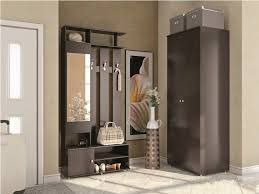 modern entryway furniture. Modern Entryway Furniture Ideas Kitchen Trends Images Y