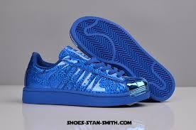 adidas 80s metal toe. adidas originals superstar 80s metal toe shoes for mens crystal blue /