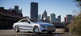 Marc b, boynton beach, fl. Mercedes Benz Dealer Near Me Mercedes Benz Of Pittsburgh Pa