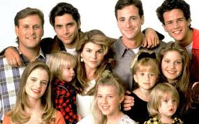 full house cast 2015. Perfect House With Full House Cast 2015 S