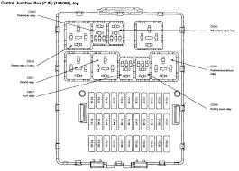 01 focus zx3 fuse diagram wiring diagram info 01 focus zx3 fuse diagram wiring diagram expert 2001 focus zx3 wiring diagram 01 focus zx3 fuse diagram