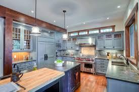 Living Kitchen Northern Living Kitchen And Bath Ltd Experienced Kitchen