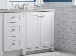 Vanity Bases Products Villa Bath Cabinets By Rsi