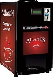 Vending Machine Dealers In Delhi Awesome Offee And Tea Vending Machine Repair Services In Noida List Of