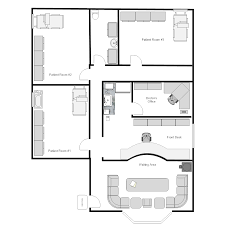 office room plan. Wonderful Plan Medical Office Layout Examples Intended Office Room Plan S