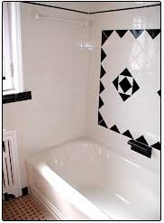 reglaze bathroom tile. Reglaze Bathroom Tile T