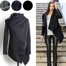 best fall winter clothes for women 2016 new european and american