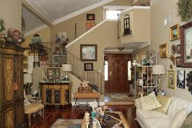 country cottage style living room. Cozy Cottage Style Livingroom. Country Living Room