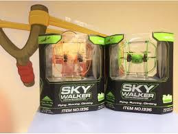 <b>Квадрокоптер SkyWalker 1336</b> 4CH 6-Axis Gyro Climbing Wall RC ...