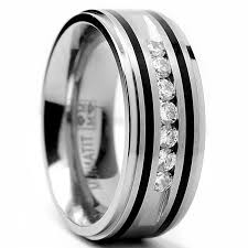 tiffany wedding rings for men. men wedding rings with modern ring design ideas 4 tiffany for