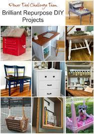 repurpose furniture dog. What Will You Make? Repurpose Furniture Dog W