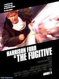 the accused s films jodie foster and films the fugitive harrison ford tommy lee jones sela ward julianne moore joe pantoliano