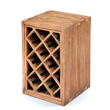 articles with unfinished oak wine rack cabinet tag wine rack in