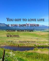Country Life Quotes And Sayings Gorgeous Download Country Life Quotes And Sayings Ryancowan Quotes