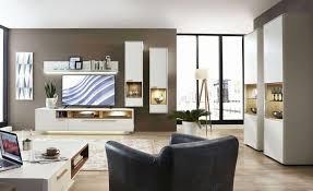 Schlafzimmer Einrichten Bilder Luxus Schön Ikea Schlafzimmer Ideen
